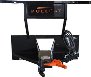 pullcat-isolated